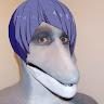 Olivia Afolabi's profile image
