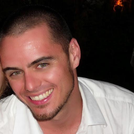 Brandon La Porte