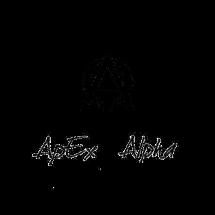 ApEx Alpha