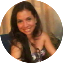 Kristel Melissa