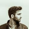 Fozan Shahid