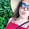 Emma Kroening's profile image