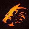 darkimpulse07 avatar