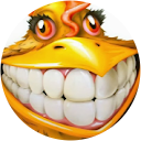 Dino T.,theDir
