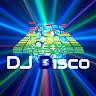 Foto del profilo di DJ Disco