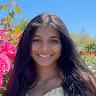 Anvitha Veeragandham