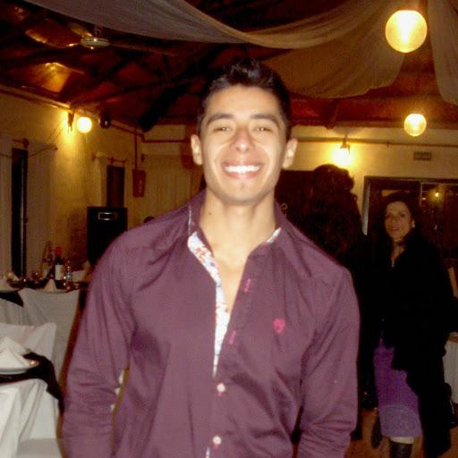 Flavio Ferreyra