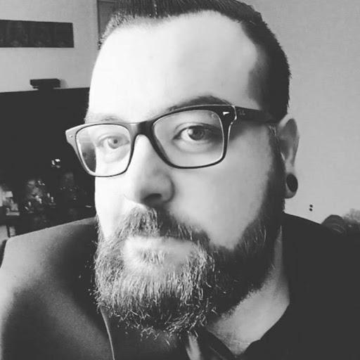 Juan Pablo Soto M (1 Part)
