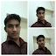 Thushar Shetty