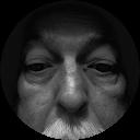Kevin K.,WebMetric