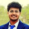 Aakash Mukherjee