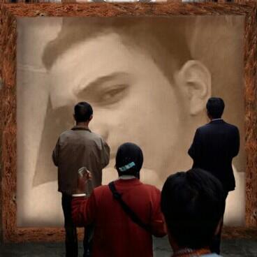 Abu Hasim