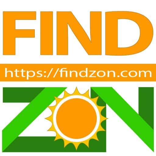 Zon Find's avatar