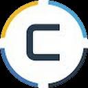 Cam C.,LiveWay