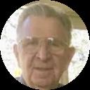 Don Holmgren