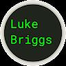User image: Luke B