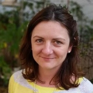 Andreea Nagy's avatar