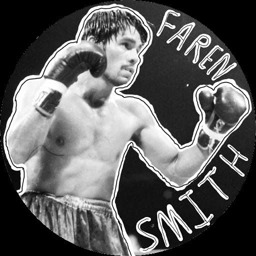 Faren Smith
