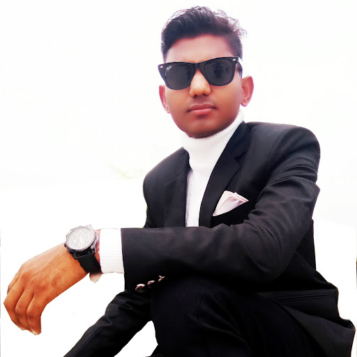 Md MoSahid Alam picture