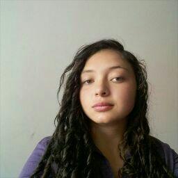 Jeniƒer Sosa Martinez's avatar