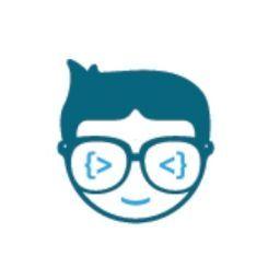 raghav nautiyal's avatar