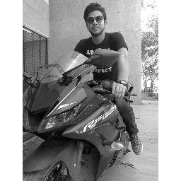 Sahil Vaghela