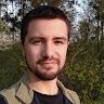 Александр Черкашин picture