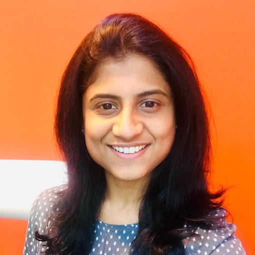 Deepika vanan