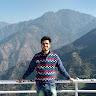 Chetan Sharma's avatar