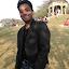 Syed Shadan