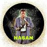 Hasan Emir Mert Profil Resmi