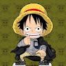 phantrong564 avatar