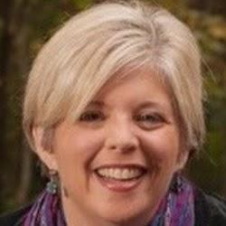 Carolyn Rohrs