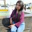 Gorgeous Neha