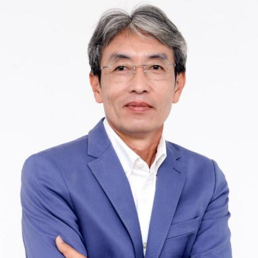 Celso Yamamoto