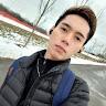 Prince Fontanilla's profile image