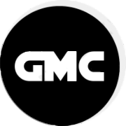 GMC WORLD MEDIA