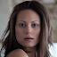 Sandrine Quynh