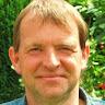 Andreas Rehm