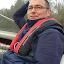 Bootsfahrschule Wassersport Vogel