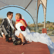 Wedding photographer André Mergulhão (mergulhao). Photo of 01.10.2015