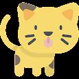 e-Animals icon