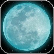 Moon Phases – Lunar Calendar, Calculator && Eclipse