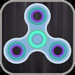 Fidget Spinner Best Free Games Icon
