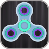 Fidget Spinner Best Free Games