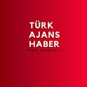 Türk Ajans Haber icon