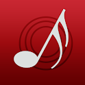 New Wynk Music Hindi Songs Tip icon