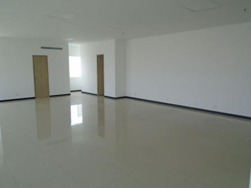 oficinas en arriendo manila 743-2486