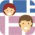 Family Locator - GPS Tracker & Find Your Phone App icon