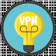 Lite VPN Hotspot - VPN Proxy icon